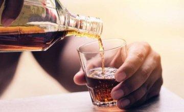 Ovisnost-o-alkoholu