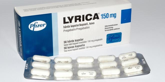 lyrica-kapsule