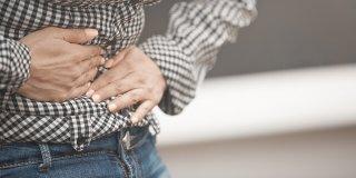Nadutost trbuha- što ju uzrokuje i kako je se riješiti?