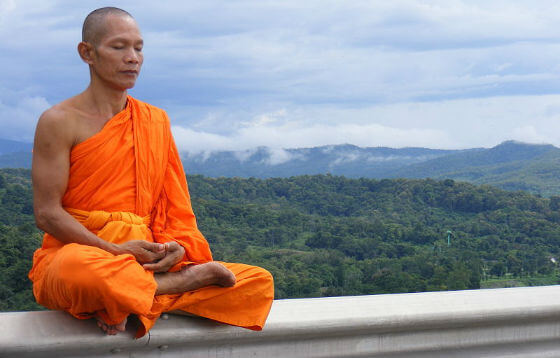 Budizam