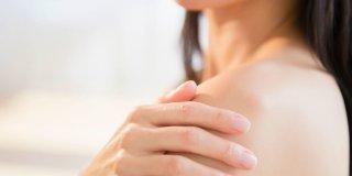 Uzročnici osipa – seboreja i dermatitis