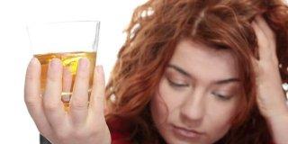 Ovisnost o alkoholu i liječenje alkoholizma