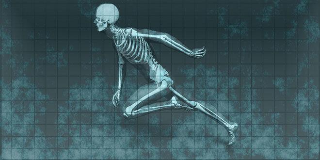 zdravlje-kostiju-magnezijev-klorid