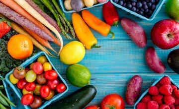 dan vegetarijanstva hrvatska