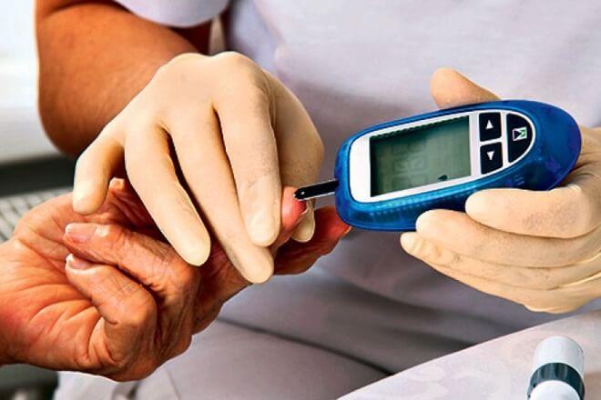 dijabetes jabucni ocat
