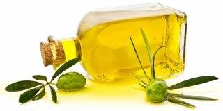 Maslinovo ulje za lice i tijelo – recepti