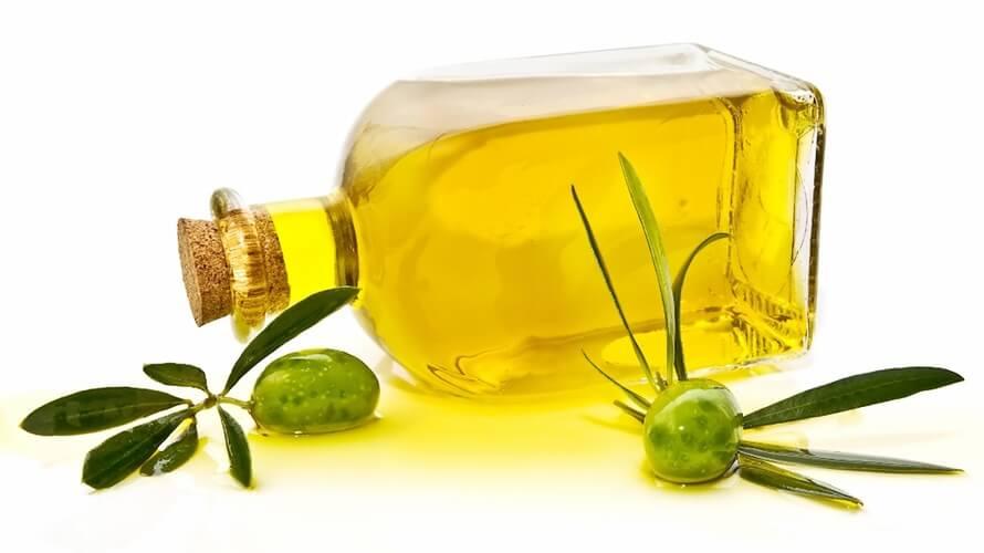 maslinovo ulje za tijelo