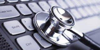 MedicEye – tražilica medicinskih usluga i ustanova