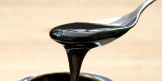 Melasa kao zdrava zamjena za šećer?