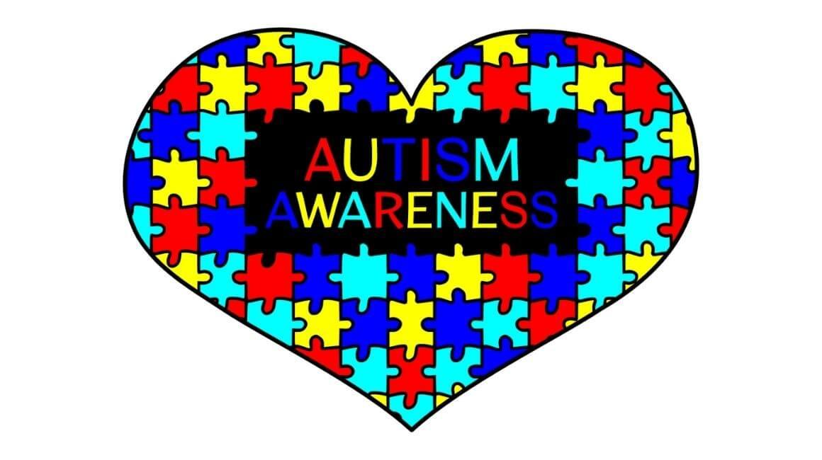 Podizanje svijesti o autizmu