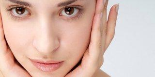 Prirodna formula za zdravi sjaj lica