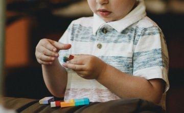 Prvi znakovi autizma