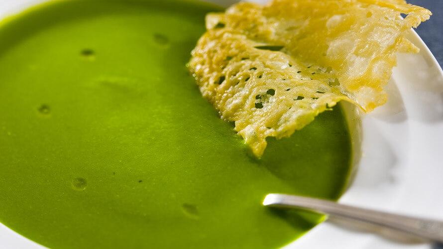 juha od graska