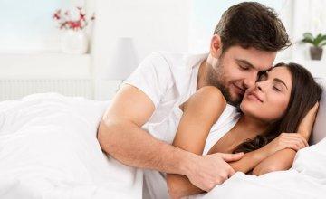 jutarnji sex