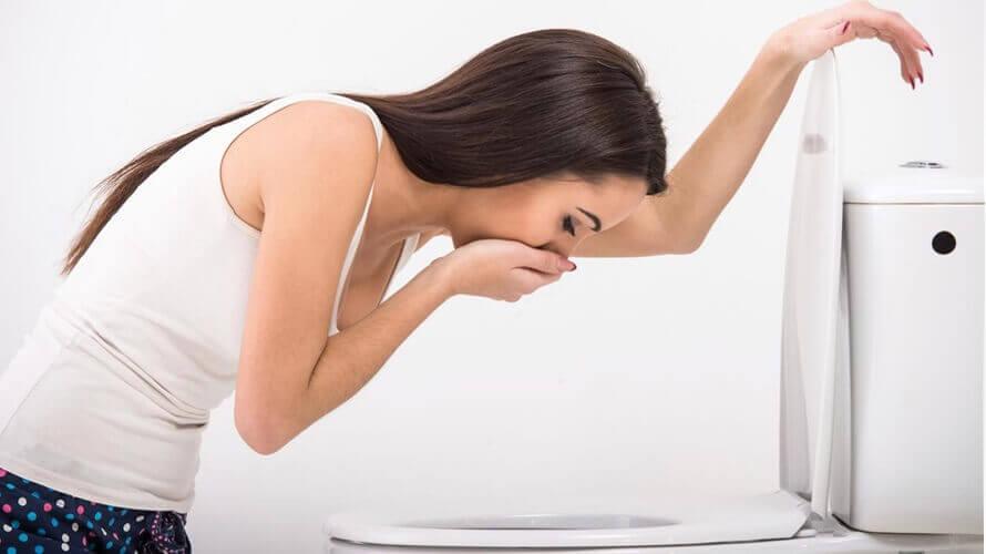 anoreksija bulimija