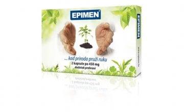 epimen