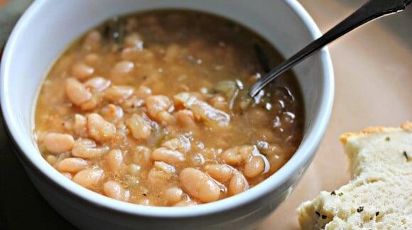 juha-od-graha