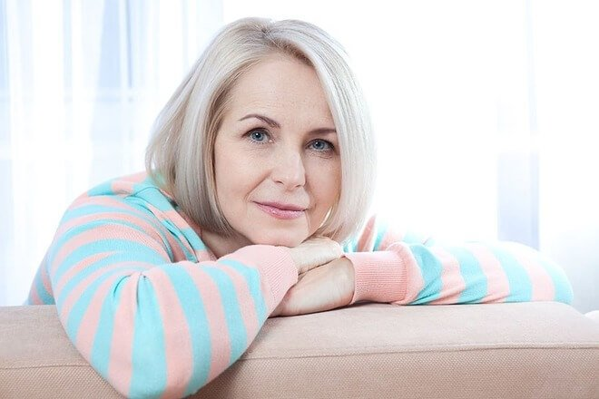 menopauza dodaci prehrani