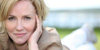 Simptomi klimakterija i menopauze i kako ih ublažiti