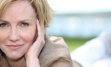 menopauza-klimakterij