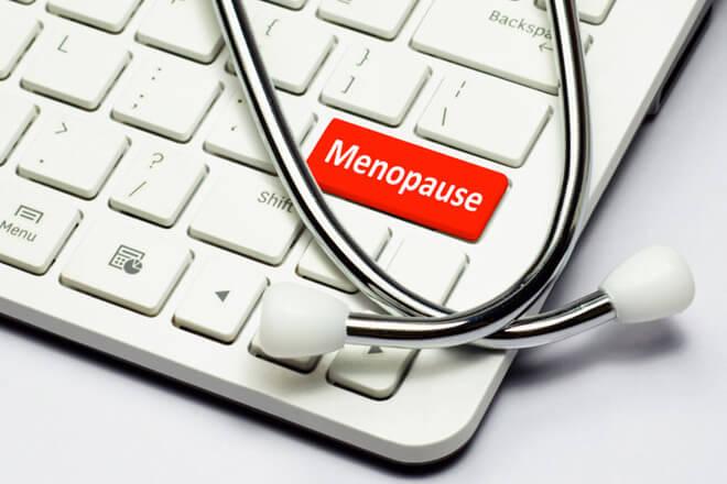 menopauza kreni zdravo