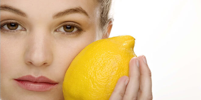 miteseri-limun
