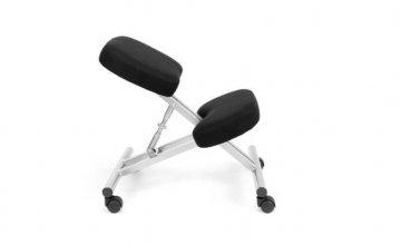 stolica klecalica