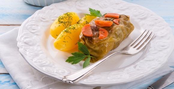 vegetarijanska-sarma