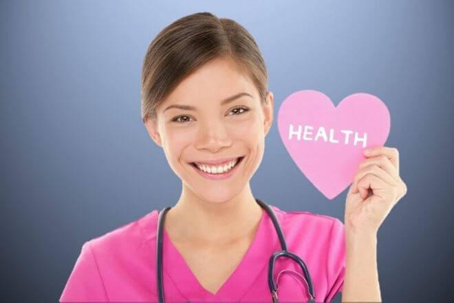 Zdravlje i beta glukan
