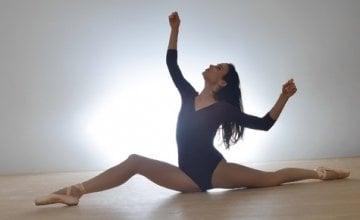 balet-pilates