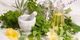 Biološki lijekovi – spas u zadnji čas