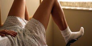 Popis ginekoloških pregleda i testova na spolne bolesti