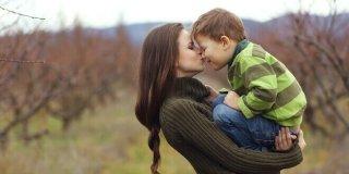 Jačanje imuniteta kod djece u deset koraka