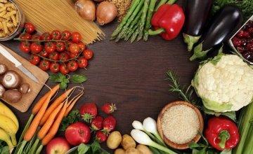 prehrana-za-jacanje-imuniteta