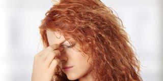 Simptomi i liječenje upale sinusa
