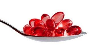Astaksantin – najjači prirodni antioksidans