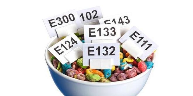 aditivi-u-hrani-e-brojevi