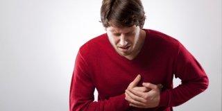 Angina pektoris – uzroci, simptomi i liječenje