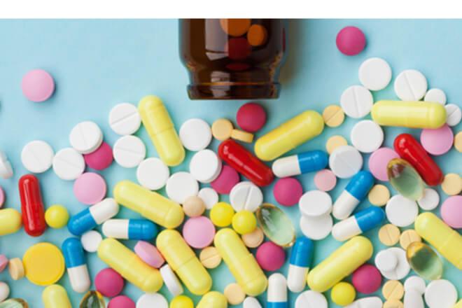 lijek herpes