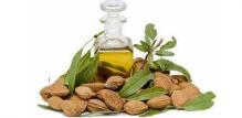 Bademovo ulje – primena u kozmetici i lekovita svojstva