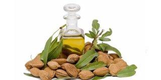 Bademovo ulje – primjena u kozmetici i ljekovita svojstva