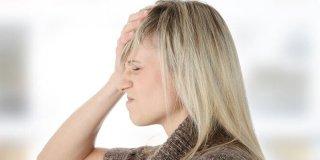 Epilepsija – vrste, simptomi i liječenje