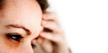 Epilepsija – vrste, simptomi i lečenje