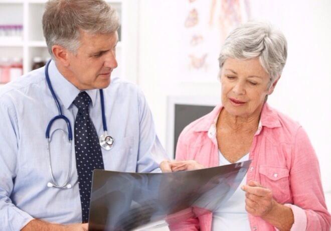 giht menopauza