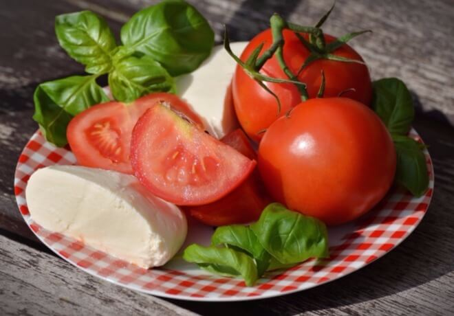 giht paradajzi
