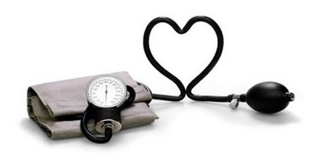 prehrana-krvni-tlak