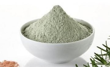 zelena-glina