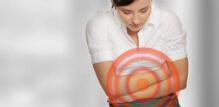 Gastritis – ishrana i simptomi