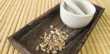 Iđirot – lekovita svojstva i priprema čaja