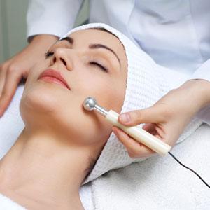 tretmani lica